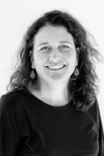 Jolanda Kempers (Candidate real estate agent)