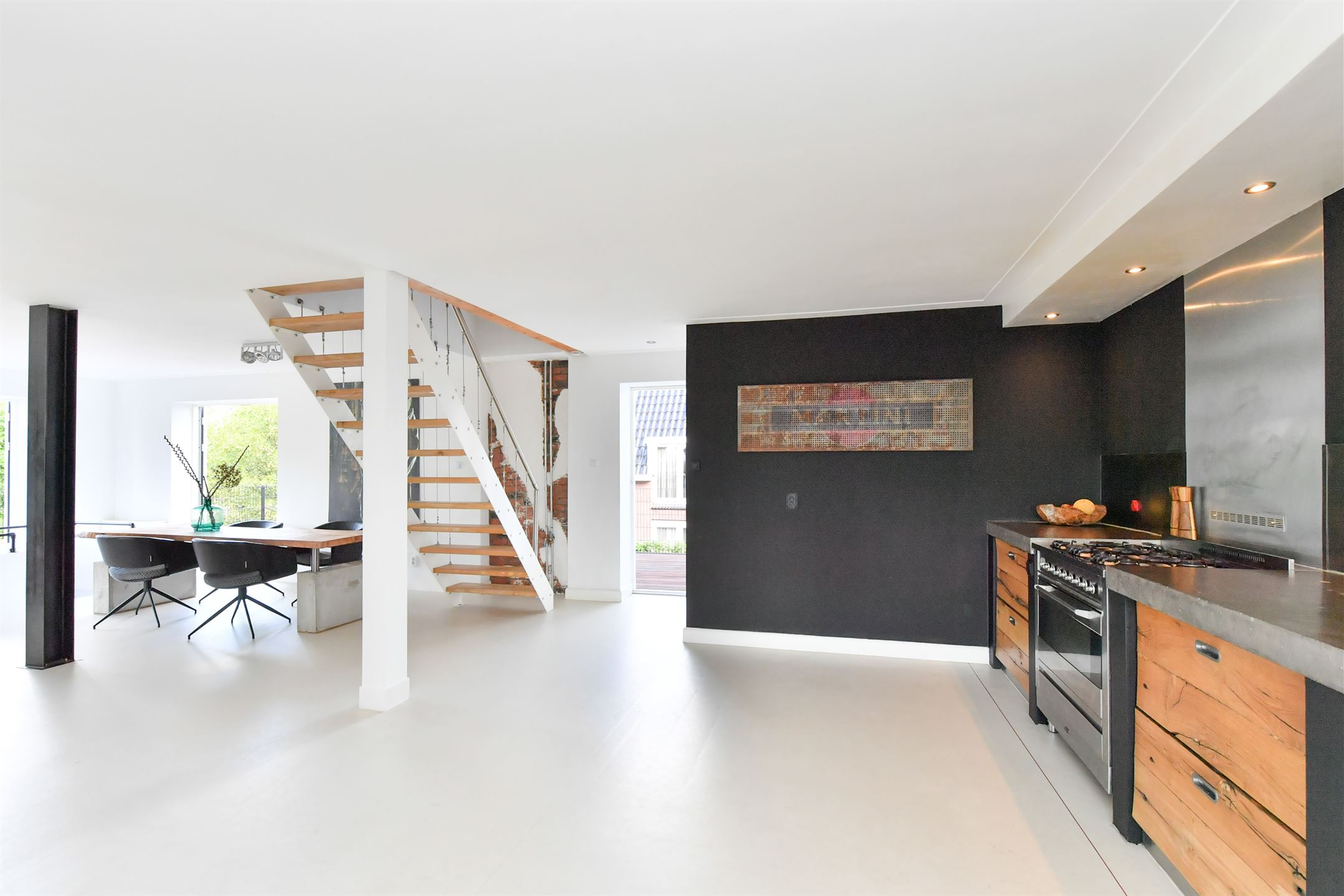 Huis te koop: Overtoom 60 1551 PB Westzaan [funda]