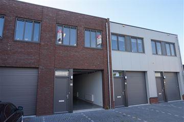 Garage Huren Katwijk : Bedrijfshal katwijk zoek bedrijfshallen te koop en te huur [funda