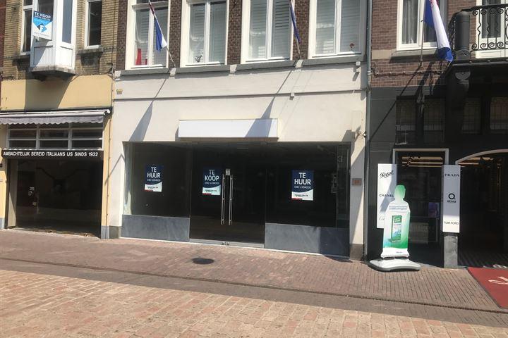 Hamstraat 28