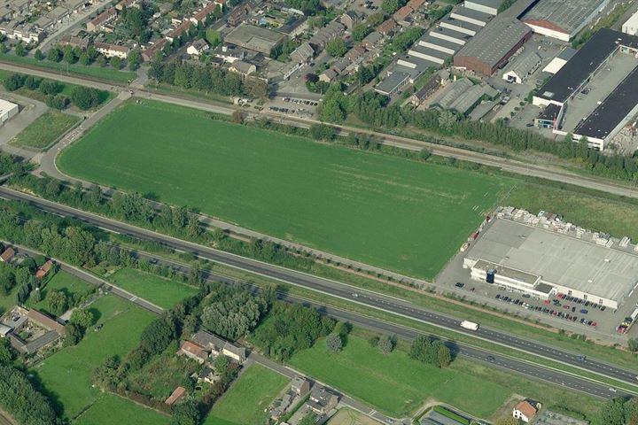 Handelsstraat, Hoensbroek
