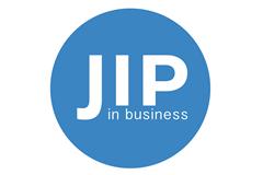 JIP in business