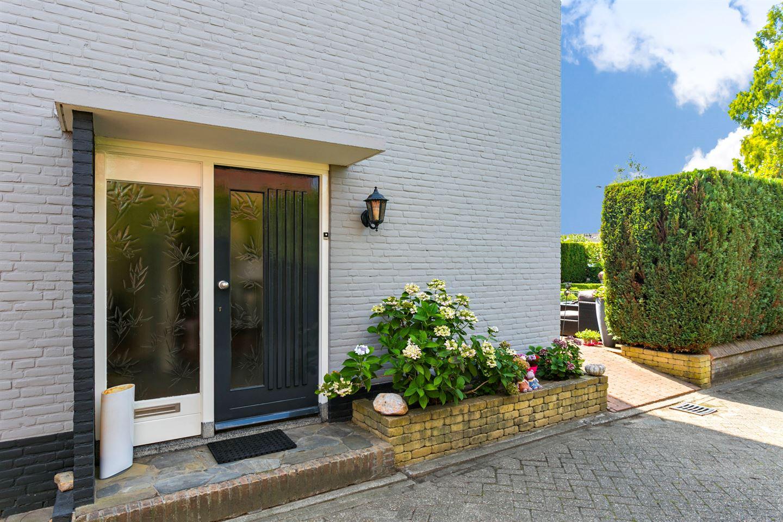 Bekijk foto 4 van Lievelderweg 30