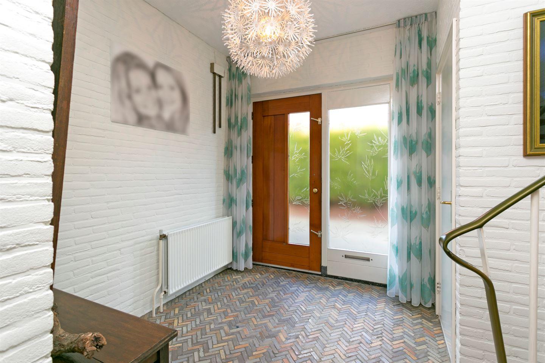 Bekijk foto 5 van Lievelderweg 30