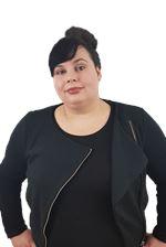 Anniek Lanfermeijer