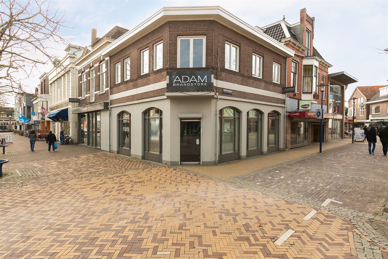 Bekijk foto 1 van Nieuwe Huizen 19 a