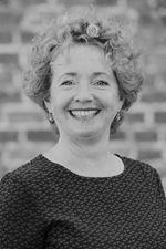 Marion van Stralen (Administratief medewerker)