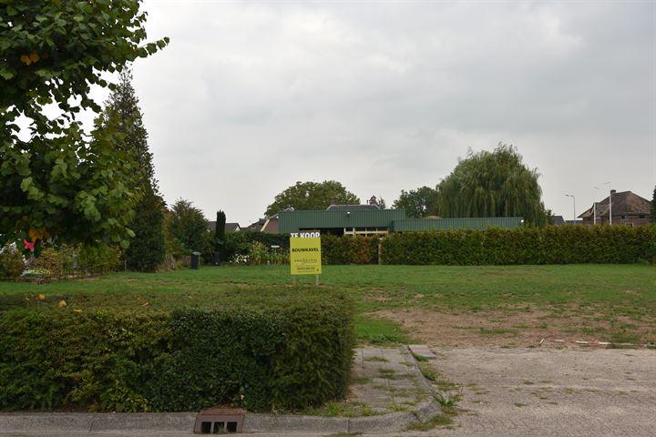 Dorpsstraat 7 B