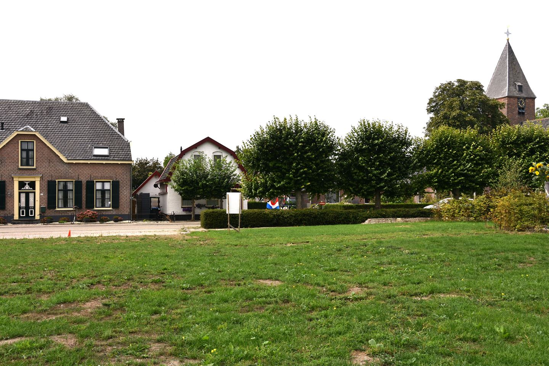 Bekijk foto 2 van Dorpsstraat 7 B