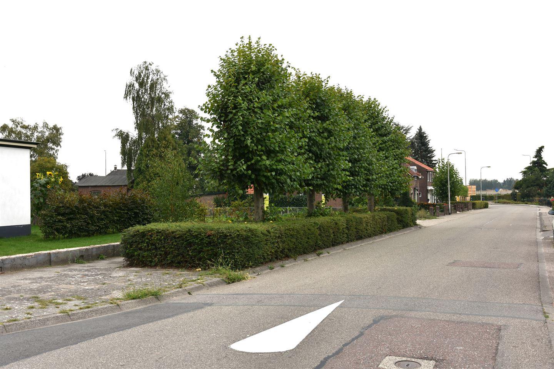 Bekijk foto 3 van Dorpsstraat 7 B