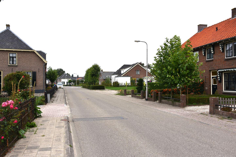 Bekijk foto 4 van Dorpsstraat 7 B