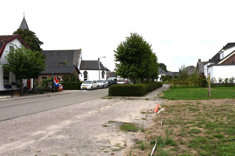 Bekijk foto 5 van Dorpsstraat 7 B