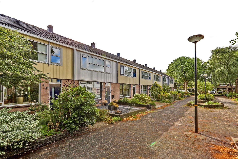 House for sale: Egelantierstraat 14 1741 TR Schagen [funda]