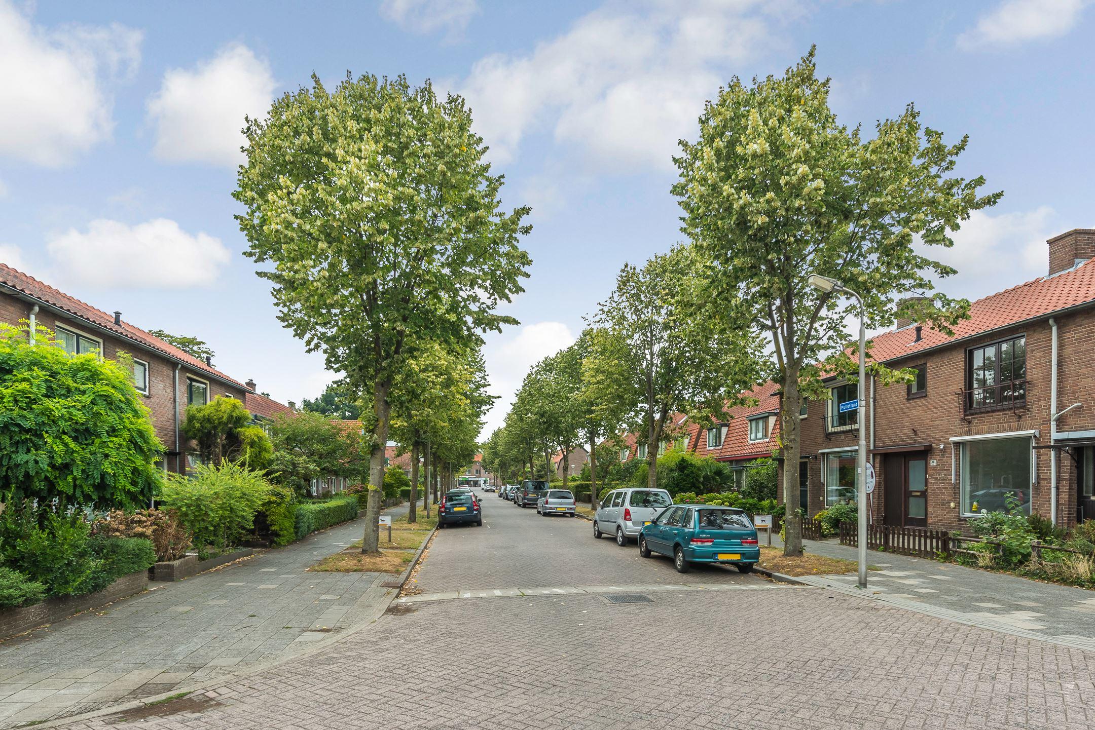 Huis te koop pullstraat 40 3814 vb amersfoort funda for Huizen te koop amersfoort