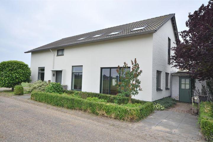 Lochterweg 8