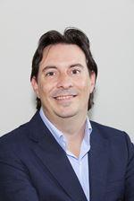 Christoph Schram (NVM real estate agent)