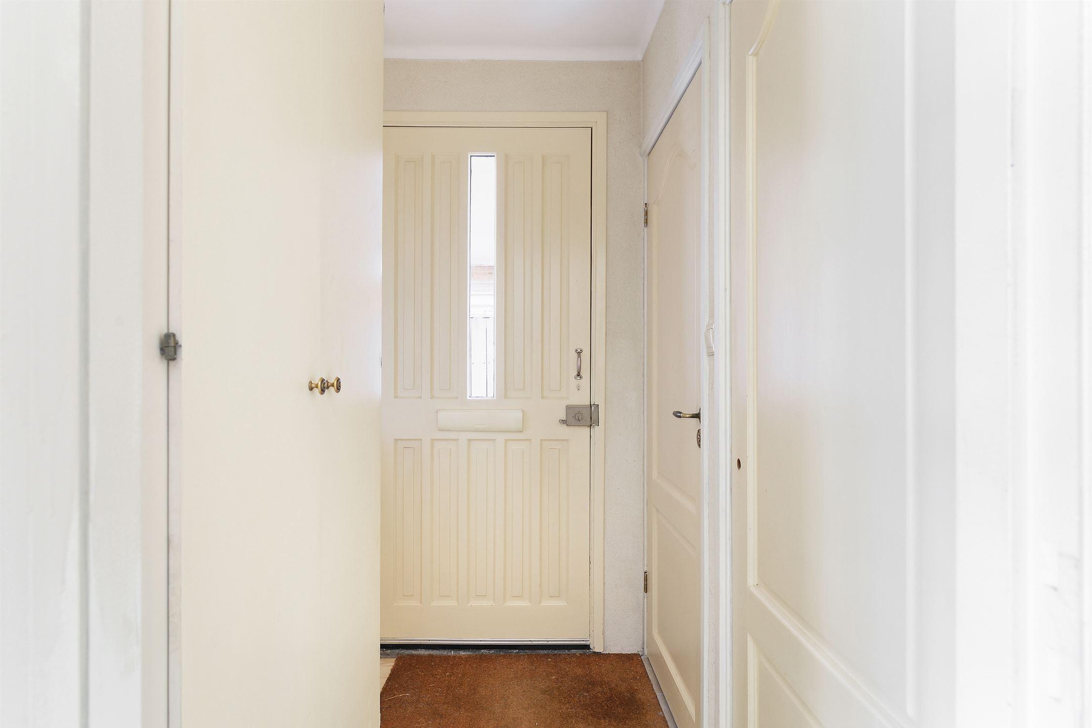 Huis te koop: lindenlaan 76 1161 vl zwanenburg [funda]