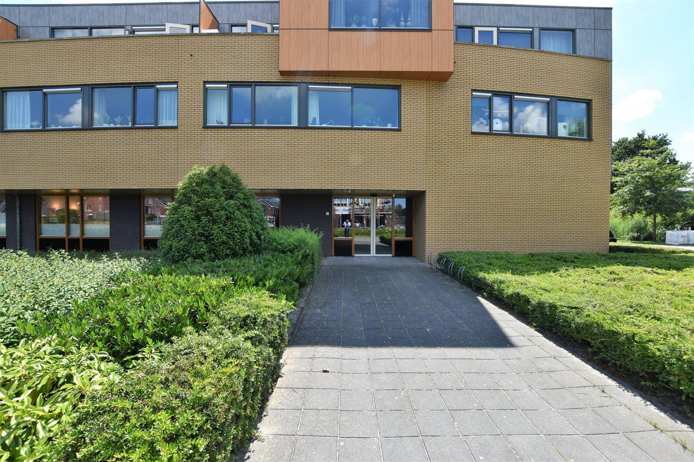 Bekijk foto 3 van Burgemeester Selhorststraat 2