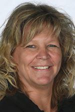 Marieke Kok - NVM-makelaar