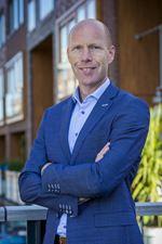 Stefan de Vries (NVM-makelaar)