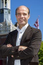 Harald Janssen (NVM-makelaar)
