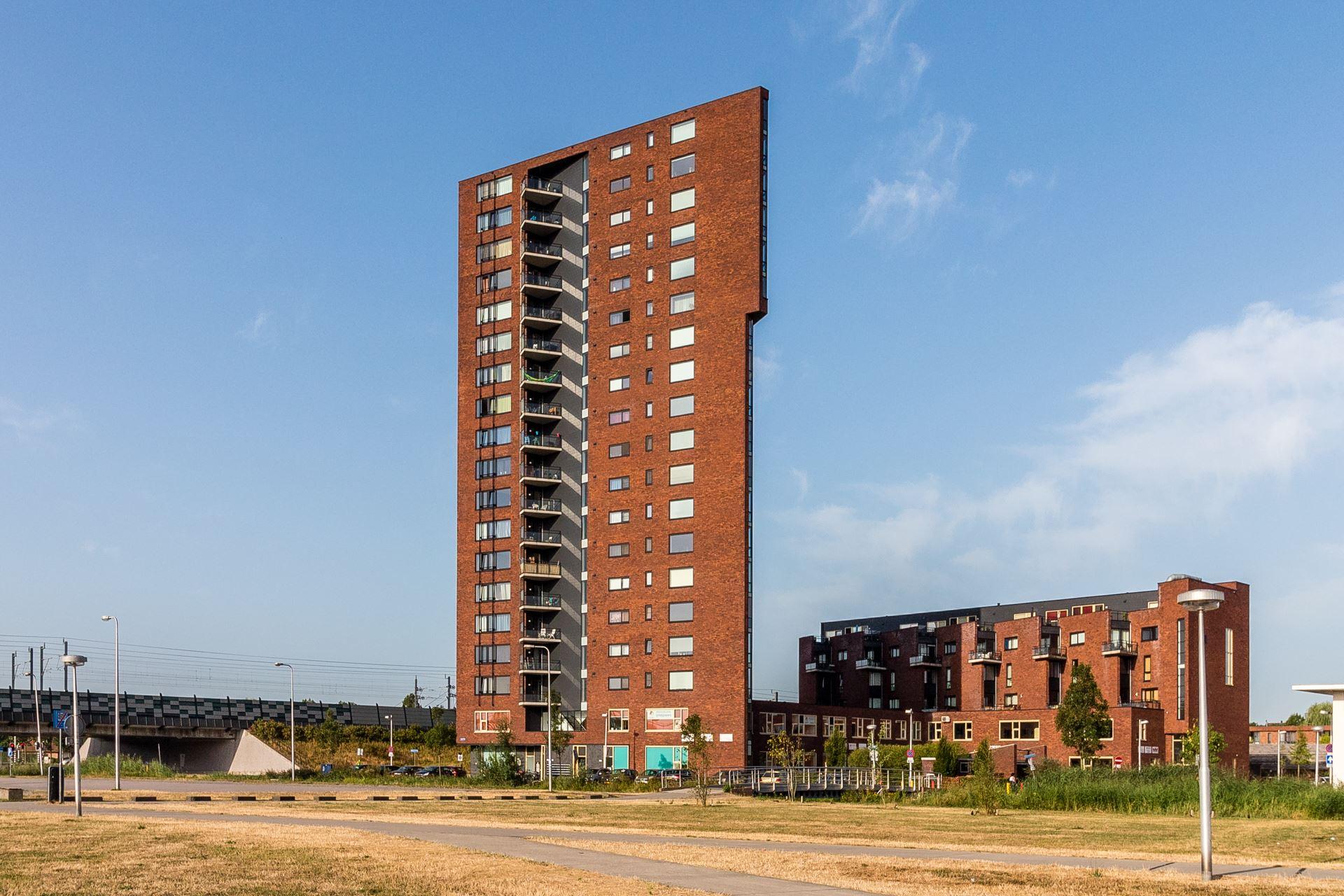 Complete Badkamer Utrecht : Verkocht operettelaan br utrecht funda