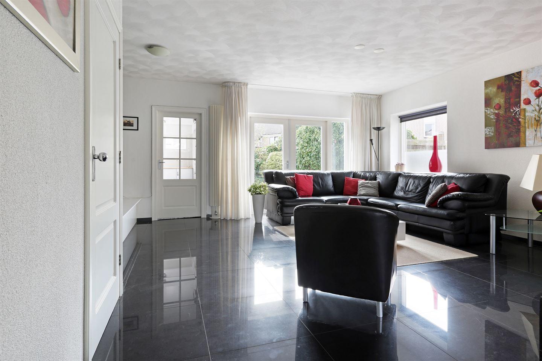 Design Keukens Heemskerk : Huis te koop cannenburg bk heemskerk funda