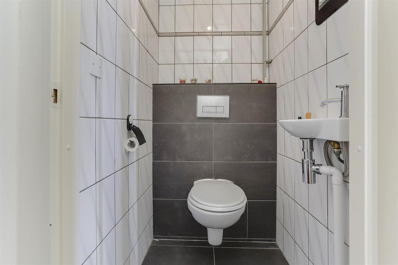 Huis te koop: Dalveen 15 2291 NG Wateringen [funda]