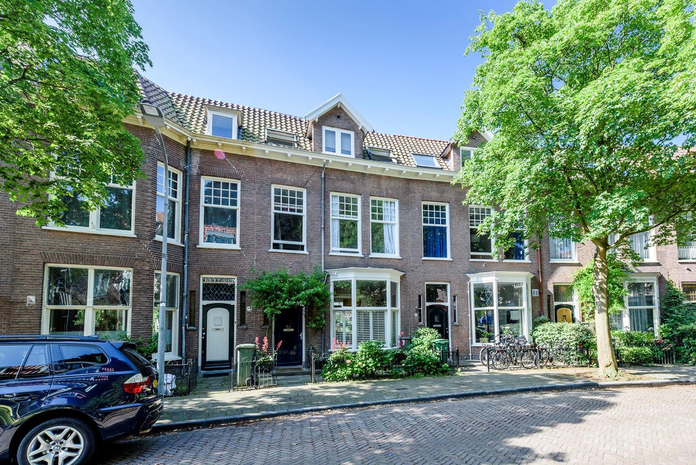 Verkocht lakenkopersstraat 8 a 2012 en haarlem funda for Funda haarlem centrum