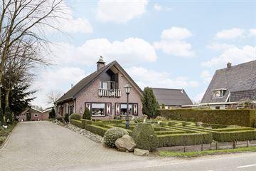 Funda Landelijk Wonen : Agrarisch bedrijf nederland zoek agrarische bedrijven funda in