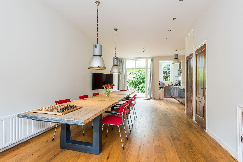 House For Sale Wildeveenstraat 21 Ab 3061 Gx Rotterdam Funda