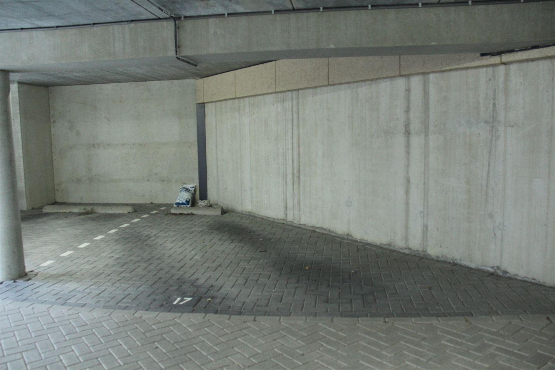 Bekijk foto 1 van Waddenzee/Noorderhaaks