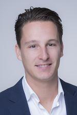 M.C.M. (Marcel) Verbunt (Property manager)
