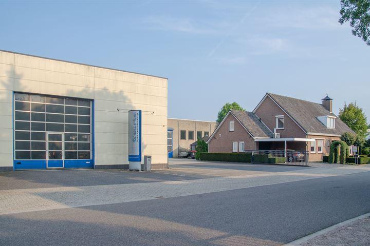 Industriepark 17 17A