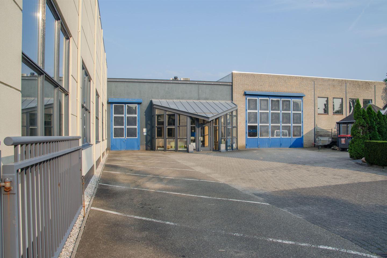 Bekijk foto 3 van Industriepark 17 17A