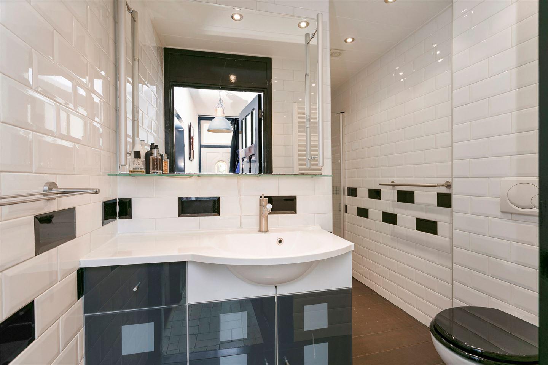 Apartment for sale nicolaas beetsstraat gp vlaardingen