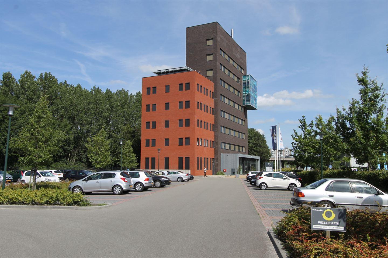 Bekijk foto 2 van Peizerweg 87