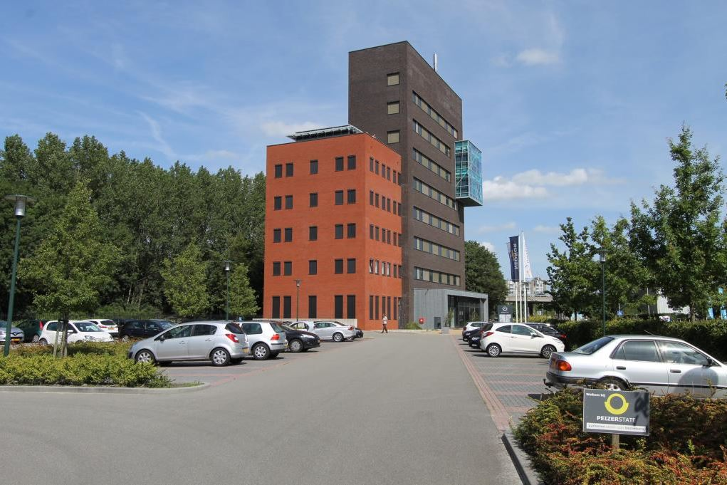 Bekijk foto 4 van Peizerweg 87