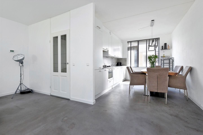 House for sale: torenmolen 55 1703 pp heerhugowaard [funda]
