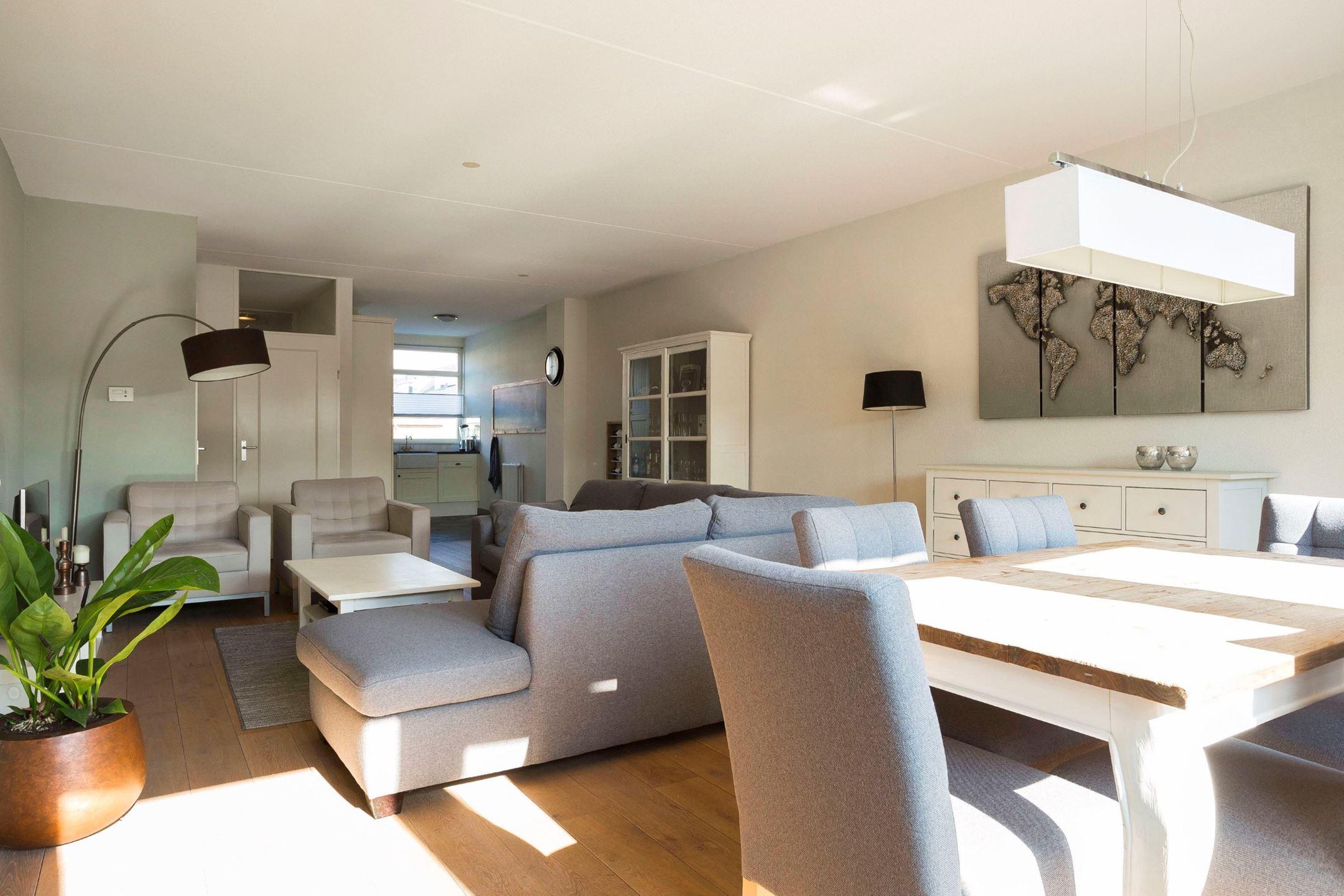 Gele Keuken 8 : Huis te koop: gele rijderspad 51 3902 jk veenendaal [funda]