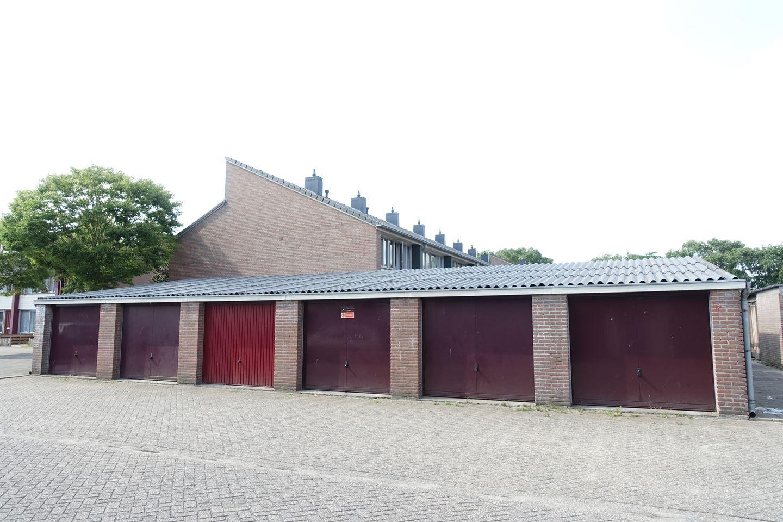 Garage Den Bosch : Verkocht: eerste hambaken 176 garage 5231 rg den bosch [funda]