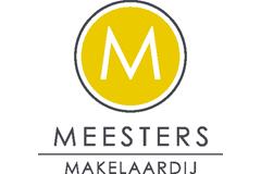 Meesters Makelaardij