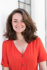 Deborah Meesters - Kandidaat-makelaar