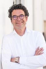 Jan Meesters - NVM-makelaar