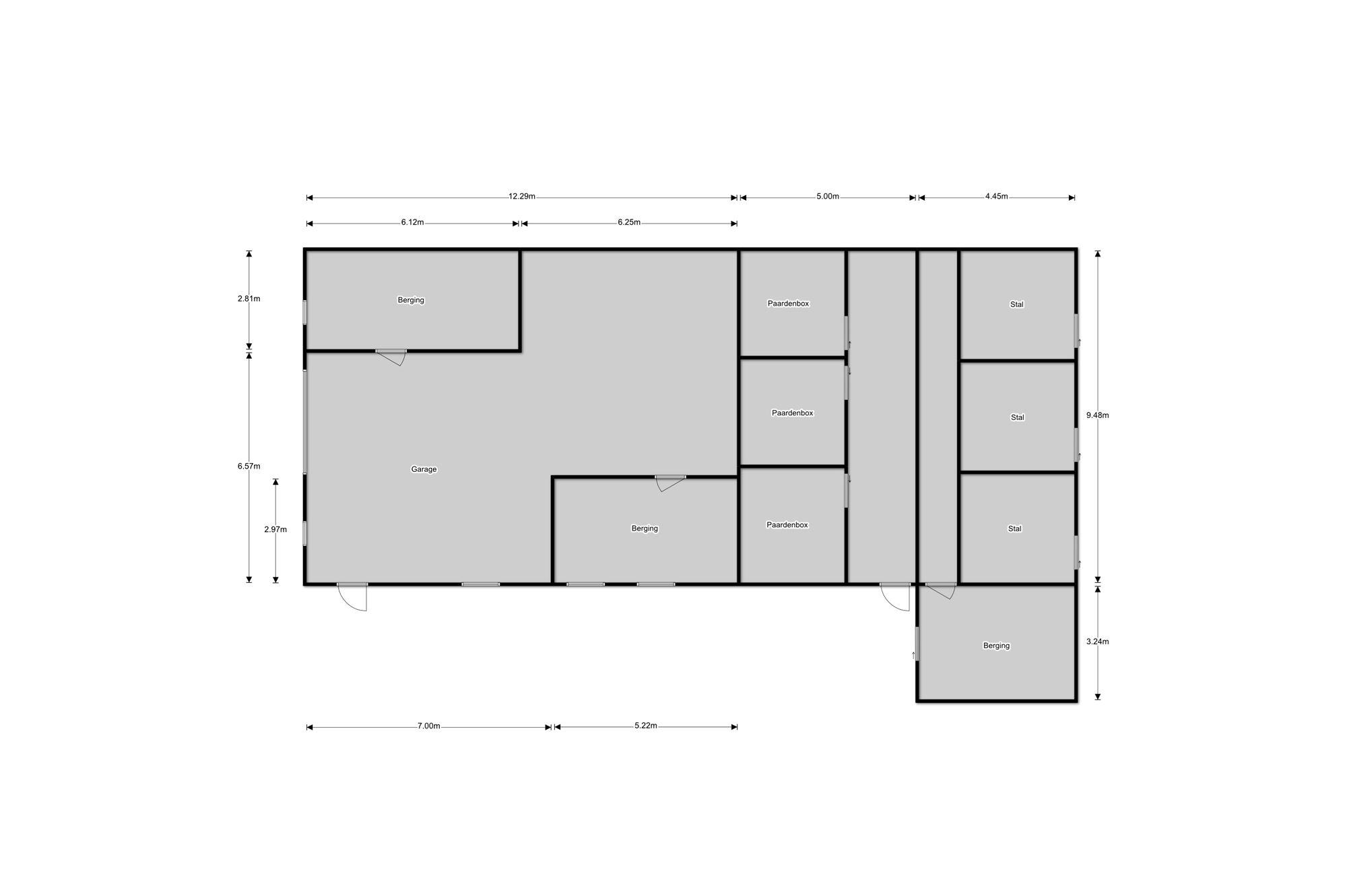 Huis te koop: Herselseweg 18 5715 PJ Lierop [funda]