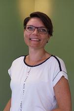 Annette van Malenstein-Hop (Assistent-makelaar)