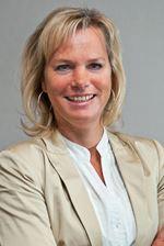 A. Smit-Oosterveld (Secretaresse)