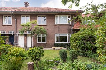 Zwembad West Nijmegen : Koopwoningen berg en dalseweg nijmegen huizen te koop in berg en