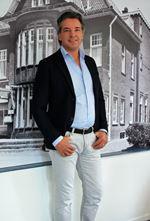 Mike van Wieringen