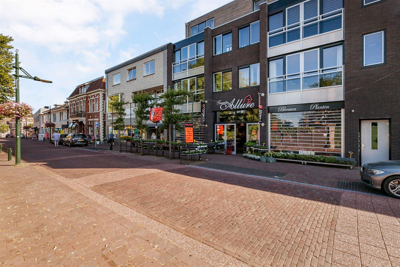 Bekijk foto 2 van Spoorstraat 43